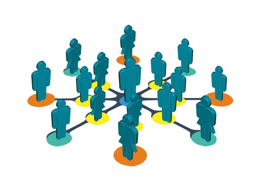 Estrategia comunicativa ante la digitalización