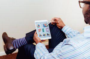 Personal para digitalizar tu negocio y estrategias prácticas