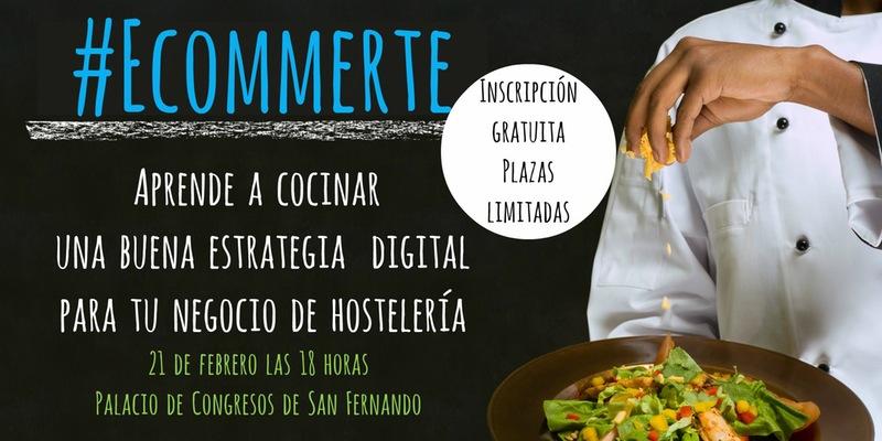 E-commerte y marketing digital