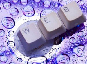 Emprender con tu página web