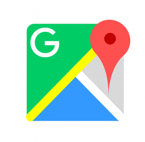 Google Maps en tu web