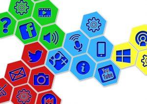 Añade recursos multimedia a tu web