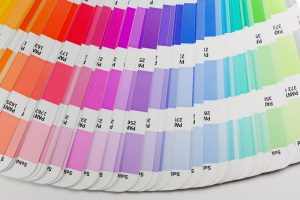 El color de tu logotipo
