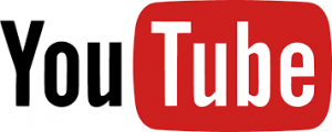 Flat design en logotipos