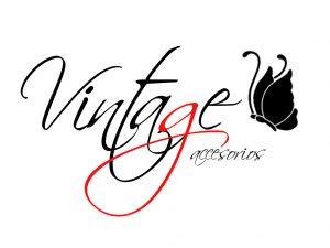 Estilo vintage en diseño de logotipos
