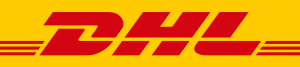 DHL e-commerce opiniones