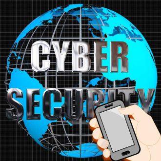 Pymes y ciberataques