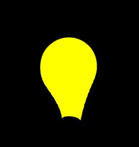 Ideas de diseño para un blog