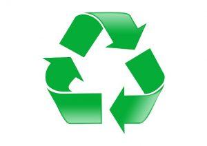 Reciclar contenido en un blog