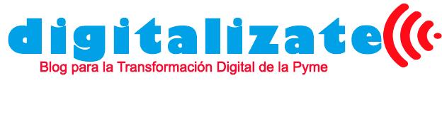 Digitalizatec