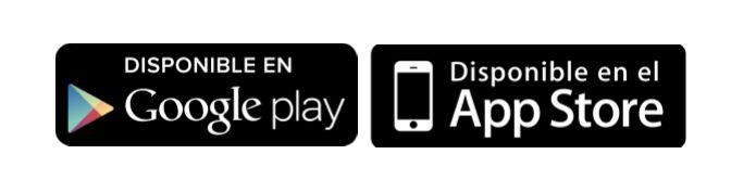 Banner Google Play App Store