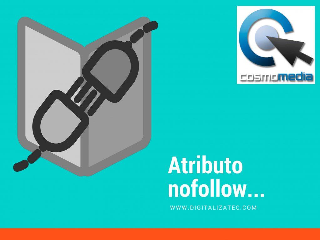 Atributo nofollow para tu PageRank y posicionamiento web
