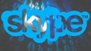 Ciberseguridad Skype Alerta