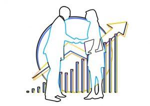 Invertir en e-commerce