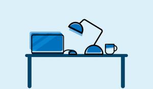 Dedica tiempo a tu e-commerce
