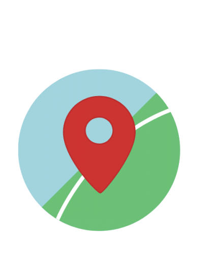 Recuperar negocio Google Maps