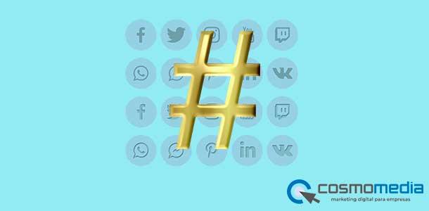 5 Errores en redes sociales que cometen las empresas