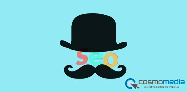 Canibalizaciones SEO y Black Hat SEO
