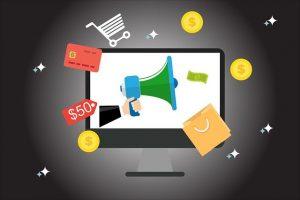 Innovación digital - ecommerce para pymes