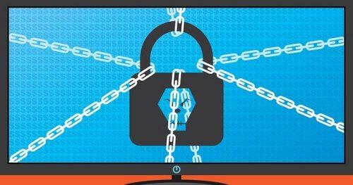 Nueva oleada de correos SPAM indicando que tu sitio web ha sido atacado
