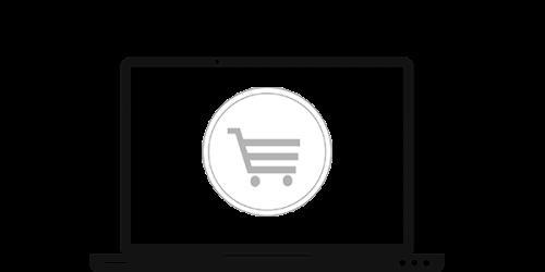 E-commerce en la crisis COVID-19 y confinamiento