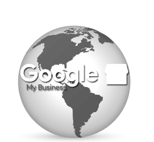 5 Tips Google My Business