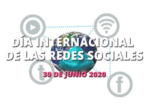 Día de las Redes Sociales 2020
