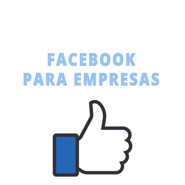 Tipo de publicaciones de Facebook para empresas