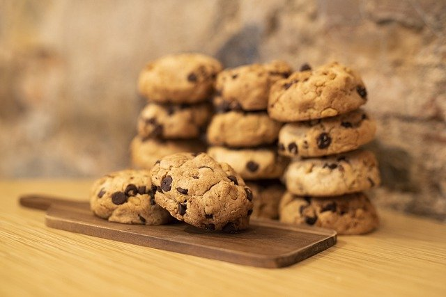 Tipos de cookies y nueva normativa europea