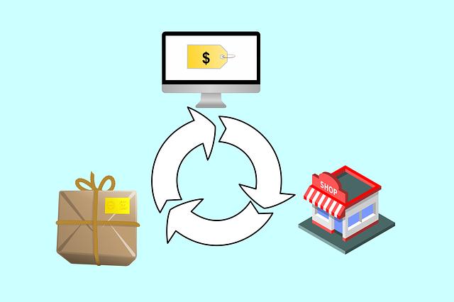E-commerce en 2021