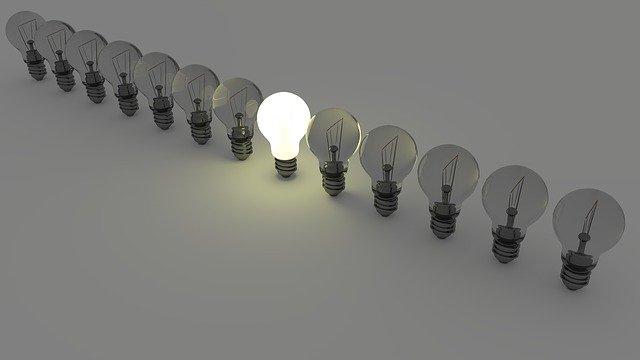 Diferenciación y emprendimiento