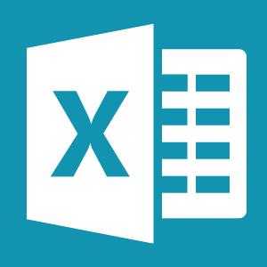 Cómo calcular en Excel sin fórmulas