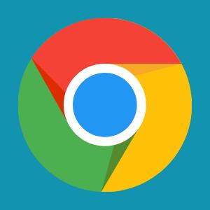 Buscar en Google por fechas