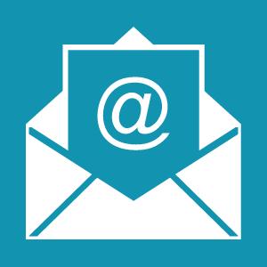 Enviar CC y CCO un e-mail