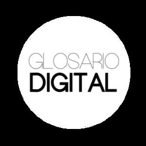 Glosario digital - Ransomware