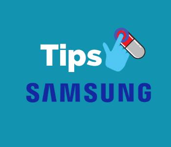 Significado de la palabra Samsung