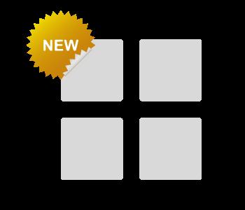 Novedades Windows 11